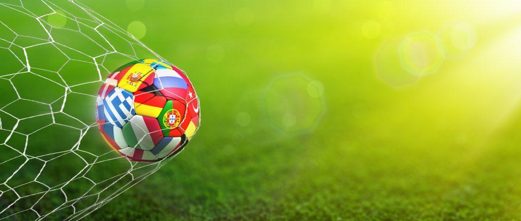 Almanbahis futboll canli Almanbahis Bonusları Almanbahis240 Vip Hakkında