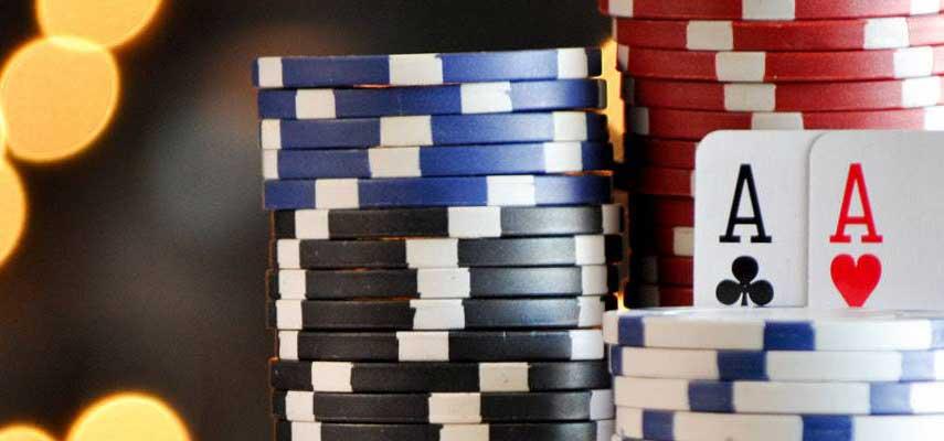 Almanbahis casino Almanbahis Bonusları almanbahis güvenilir site mi