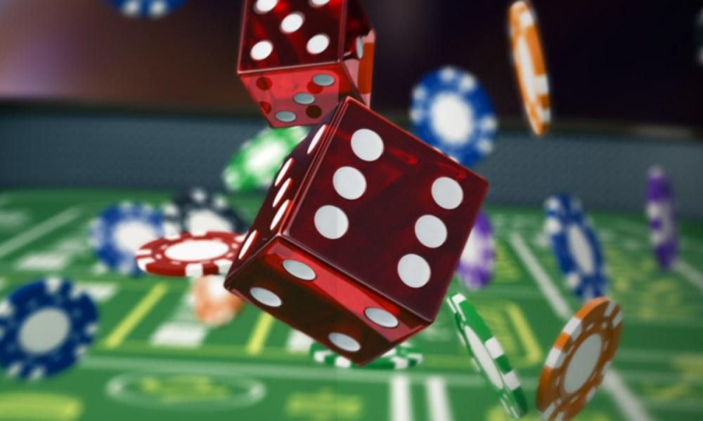Alman Casino Siteleri 2 Almanbahis Bonusları Alman Casino Siteleri