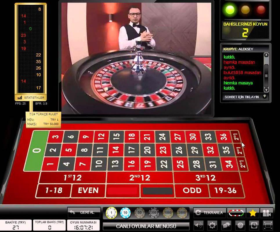 Casino Siteleri Almanbahis Bonusları Casino Siteleri